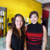 Amelyn Cheng – Discover Hair & Beauty Salon | 发型师