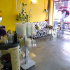 Discover Hair & Beauty Salon – Sri Petaling