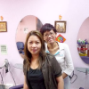Shirley Chua – Shino Hair Salon | 发型师